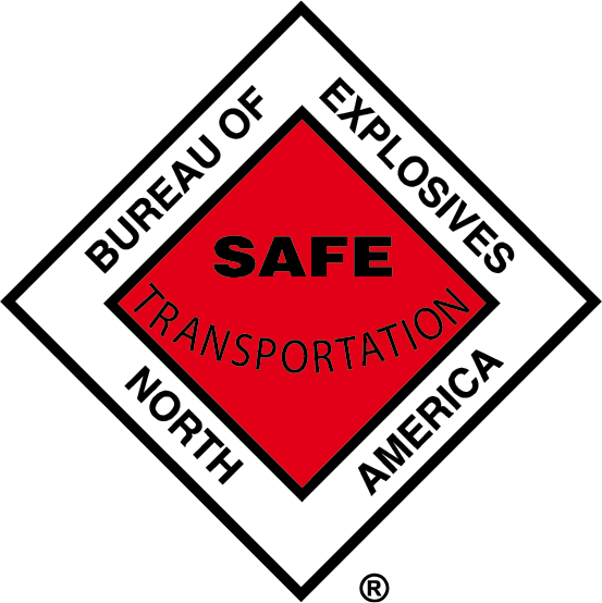 boe%20logo-updated-new%20transportation_poster_.png