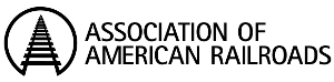 Association of American Railroads Logo